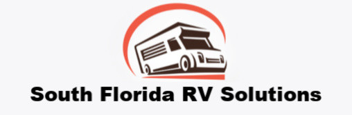 South Florida RV Solutions